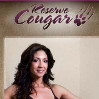 Reserve cougar