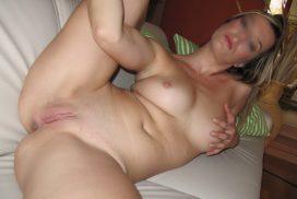Femme sexy Aurillac
