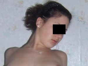 Fille coquine veut une rencontre sexe sur Evreux