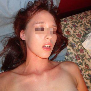 Rencontre femme sexe oise